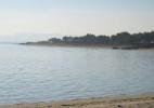 Praia de Xastelas