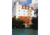 CORONA DE GALICIA HOTEL