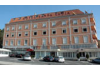 SANTA LUCIA, HOTEL