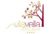 A Mezquita - Hotel Spa Vilavella