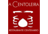 A CENTOLEIRA