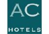 AC PALACIO DEL CARMEN - Hotel