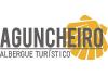 albergue turístico Aguncheiro