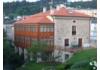 ANATUR HOTEL RUSTICO