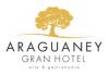 Eurostar Araguaney Gran Hotel