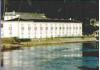 LUGO, HOTEL BALNEARIO