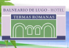 BALNEARIO  HOTEL DE LUGO