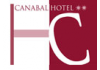 CANABAL, HOTEL