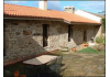 Casa Pili