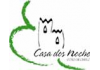 CASA DOS NOCHE