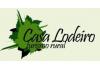CASA LODEIRO