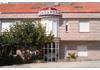 Hotel-Restaurente Casandra