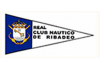 Porto Deportivo Porcillán - Club Náutico de Ribadeo