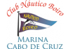 Club Náutico de Boiro-Marina Cabo de Cruz