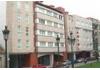 COLÓN TUY, HOTEL