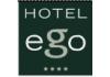 Hotel Ego