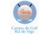 CLUB DE GOLF RÍA DE VIGO