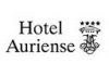 AURIENSE, HOTEL