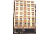 HOTEL HUSA UNIVERSAL