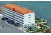 LOUXO LA TOJA- HOTEL