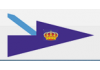R.C.N.A Coruña - Marina Real