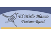 """Casa Rural """"El Mirlo Blanco"""""""