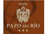 HOTEL PAZO DO RÍO