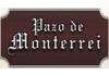 PAZO DE MONTERREI