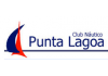 CLUB NÁUTICO PUNTA LAGOA
