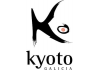KYOTO GALICIA (OURENSE)