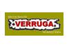 RESTAURANTE VERRUGA