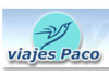 VIAJES PACO