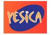 YESICA CAFE